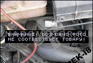 МОТОР CITROEN JUMPER 2, 8 HDI