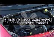ДВИГАТЕЛЬ CITROEN JUMPER 2, 8 HDI 8140.43S В СБОРЕ