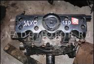 2, 5D ДВИГАТЕЛЬ FIAT DUCATO PEUGEOT BOXER CITROEN JUMPER 8140.67 62KW 84PS 94-02