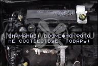 МОТОР CITROEN JUMPER 2, 8 HDI TARNOW