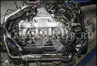 PEUGEOT BOXER 2.2HDI CITROEN JUMPER/ МОТОР ( 4HV) /ENGINE DUCATO// 2.2D
