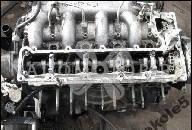 CITROEN JUMPER PEUGEOT BOXER 02-06R ДВИГАТЕЛЬ 2.2 HDI