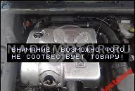 CITROEN JUMPER 2.2 HDI 2012 ДВИГАТЕЛЬ