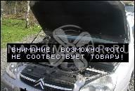 ДВИГАТЕЛЬ 2.2 HDI CITROEN JUMPER 06-