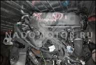 CITROEN JUMPER BOXER 2.0 HDI 02-06 МОТОР