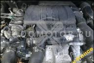 AT-MOTOR INSTANDS. CITROEN BERLINGO C3 C4 JUMPY 1.6 HDI