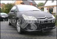 CITROEN C5 BERLINGO JUMPY ДВИГАТЕЛЬ 2, 0 2.0 HDI