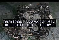 ДВИГАТЕЛЬ ДЛЯ CITROEN SAXO 1.6 БЕНЗИН