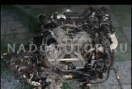 CITROEN XSARA SAXO BERLINGO 1.6 I ДВИГАТЕЛЬ БЕНЗИН 210 ТЫС KM