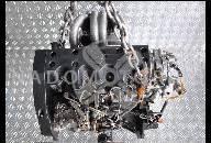CITROEN SAXO 1.5 D ДВИГАТЕЛЬ ДИЗЕЛЬ VAT