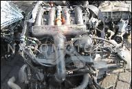МОТОР 2, 1 TD CITROEN XANTIA XM КОД: P8C 80KW 109PS