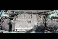 ДВИГАТЕЛЬ PEUGEOT 605 CITROEN XM 3.0 V6