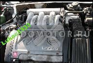 CITROEN XM PEUGEOT - V6 3.0 ЛИТРА(ОВ) 190 Л.С. ДВИГАТЕЛЬ AUS ГОД ВЫПУСКА