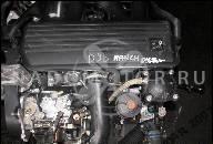 МОТОР CITROEN XM 3.0 3, 0 V6 24V ЗАПЧАСТИ