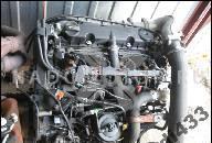 CITROEN XM 90R 3.0 V6 ДВИГАТЕЛЬ SKCE 60 ТЫС. KM АКЦИЯ!