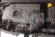 CITROEN XM 90R 3.0 V6 ДВИГАТЕЛЬ SKCE