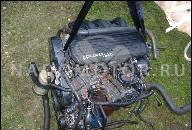 CITROEN XM 3, 0 L V6 24V ГОД ВЫПУСКА 99 ДВИГАТЕЛЬ SKZ 210 ТЫСЯЧ KM