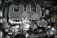 ДВИГАТЕЛЬ CITROEN XM 3.0 3, 0 V6 24V ЗАПЧАСТИ ГАРАНТИЯ
