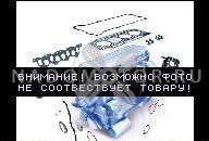 ДВИГАТЕЛЬ CITROEN XSARA 1.4 В СБОРЕ