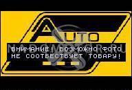ДВИГАТЕЛЬ 1, 9 TD 90 Л.С. CITROEN XSARA I