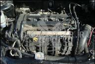 МОТОР DODGE 5.9 БЕНЗИН V8 ZE КОРОБКА ПЕРЕДАЧ SWAP (КОМПЛЕКТ ДЛЯ ЗАМЕНЫ) 50000 KM