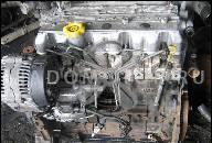 DODGE DURANGO 2004 - 2009 ДВИГАТЕЛЬ 4, 7 V8 240 ТЫСЯЧ KM
