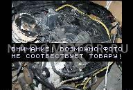 DODGE CALIBER 2.4 ДВИГАТЕЛЬ