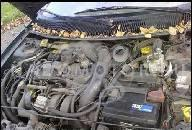 ДВИГАТЕЛЬ CHRYSLER VOYAGER DODGE CARAVAN 2.4 01-06 240000 KM