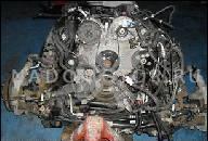 1996 DODGE GRAND CARAVAN ДВИГАТЕЛЬ (96 3.8 L 230 V6 GAS RE
