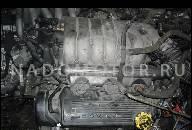 ДВИГАТЕЛЬ DODGE CARAVAN RAM 2.5 TD 1996-2000 WARSZAWA 100 ТЫСЯЧ KM