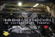1993 DODGE CARAVAN ДВИГАТЕЛЬ (93 3.3 L 201 V6 GAS ВОССТАНОВЛЕННЫЙ)