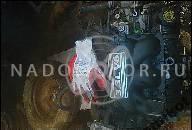 CHRYSLER VOYAGER DODGE CARAVAN 3.3 V6 ДВИГАТЕЛЬ MOTOR