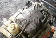 GOLY ДВИГАТЕЛЬ DODGE GRAND CARAVAN 3.3 V6 01-07 IDEAL