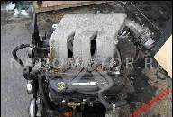 CHRYSLER VOYAGER DODGE CARAVAN 3.3 V6 98 - МОТОР