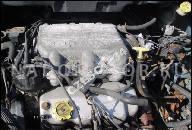 1997 DODGE GRAND CARAVAN ДВИГАТЕЛЬ (97 3.3 L 201 V6 GAS RE