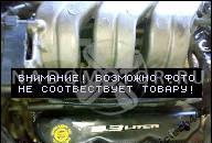 DODGE CARAVAN VOYAGER ДВИГАТЕЛЬ 2.4 16V ГАРАНТИЯ !!