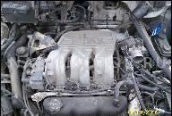 1994 DODGE CARAVAN ДВИГАТЕЛЬ (94 3.3 L 201 V6 GAS ВОССТАНОВЛЕННЫЙ)