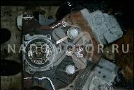 1995 DODGE GRAND CARAVAN ДВИГАТЕЛЬ (95 3.8 L 230 V6 GAS RE