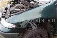 1990 DODGE CARAVAN ДВИГАТЕЛЬ (90 3.0 L 181 V6 GAS ВОССТАНОВЛЕННЫЙ) 220 ТЫС KM