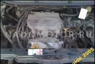 ДВИГАТЕЛЬ GOLY DODGE CALIBER PATRIOT COMPASS 2.4