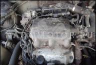 1994 DODGE CARAVAN ДВИГАТЕЛЬ (94 3.0 L 181 V6 GAS ВОССТАНОВЛЕННЫЙ)