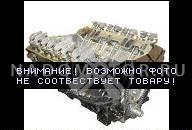 ДВИГАТЕЛЬ DODGE GRAND CARAVAN 3.3 3, 3 V6 3.3V6