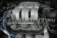 1990 DODGE GRAND CARAVAN ДВИГАТЕЛЬ (90 3.3 L 201 V6 GAS RE 110000 KM