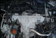 DODGE GRAND CARAVAN ДВИГАТЕЛЬ 3.3 V6 96-00