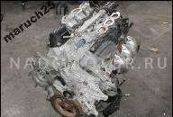 1999 DODGE DAKOTA ДВИГАТЕЛЬ (99 3.9 L 239 V6 GAS ВОССТАНОВЛЕННЫЙ)