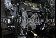 1996 DODGE DAKOTA ДВИГАТЕЛЬ (96 3.9 L 239 V6 GAS ВОССТАНОВЛЕННЫЙ) 90 ТЫС. KM