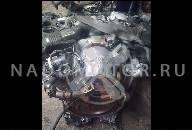 2000 DODGE DAKOTA 4, 7 V8 БЕНЗИН ДВИГАТЕЛЬ