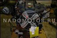 2005 DODGE RAM TRUCK В СБОРЕ 3.7 V6 ДВИГАТЕЛЬ
