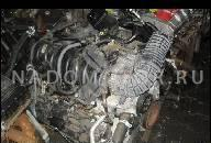 2004-2005 DODGE DURANGO 5.7 V8 HEMI ДВИГАТЕЛЬ 78K MI