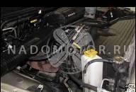 1998 DODGE DURANGO ДВИГАТЕЛЬ (98 5.9 L 360 V8 GAS ВОССТАНОВЛЕННЫЙ)
